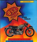 BSA Gold Star & other Singles Bantam